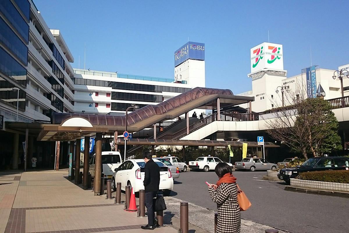千葉・船橋校