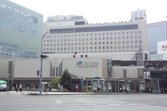 神戸・三宮校